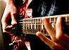 Лидер рок-группы «Если» провел благотворительные концерты в Свердловской области