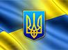 В уральских храмах вознесли молитвы о мире на Украине