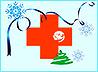 Подведены итоги первого этапа акции «Подари радость на Рождество!»