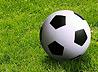 Казачьи футбольные баталии еженедельно организуются на екатеринбургском стадионе