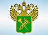 Митрополит Кирилл поздравил с профессиональным праздником уральских таможенников