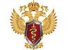 Архиепископ Викентий поздравил начальника областного управления Госнаркоконтроля А.В.Смирнова с присвоением специального звания