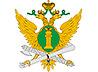 Екатеринбургская епархия и областное Управление Федеральной службы судебных приставов ведут совместную работу по укреплению нравственности уральцев