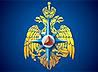 Митрополит Кирилл поздравил уральских спасателей с профессиональным праздником