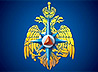 Владыка Кирилл поздравил А.В. Заленского и А.А. Францева с Днем спасателя