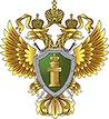 Митрополит Кирилл поздравил сотрудников прокуратуры с профессиональным праздником