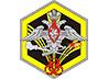 Владыка Кирилл поздравил командира 29-й отдельной бригады РХБЗ ЦВО с Днем образования соединения