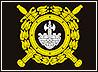 Митрополит Кирилл поздравил с профессиональным праздником сотрудников Вневедомственной охраны