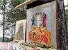 Православная община и культурный центр села Нижний Катарач объединяют усилия в деле воспитания молодежи