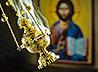 Состоялось освящение двух приделов в Иоанно-Предтеченском соборе Екатеринбурга