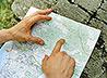 Молодежный отдел Екатеринбургской епархии открыл результаты археологической экспедиции