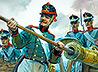 Выставка в «Патриаршем Подворье» воспроизводит события войны 1812 года