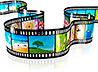 Кинолекторий Спасо-Преображенского собора в мае приглашает жителей Невьянска на цикл видеопутешествий «Планета Православия»