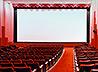 Киноклуб при Миссионерском институте ждет молодежь на очередной сеанс