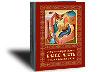 Издана книга схиархимандрита Авраама (Рейдмана) «Благая часть. Беседы о духовной жизни»