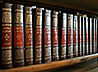 Редкие издания эпохи царя Николая II представлены в музейных залах «Патриаршего подворья»
