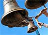 10 колоколов из Каменска-Уральского отныне звонят в гоголевской Диканьке