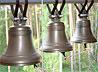 В День Победы в Невьянске звонили церковные колокола