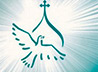 Уральские проекты получат гранты конкурса «Православная инициатива 2013-2014»