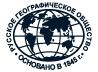 Архиепископ Викентий избран в Попечительский совет Екатеринбургского отделения Русского географического общества