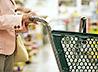 Посетители продуктовых магазинов присоединились к Пасхальному милосердному движению