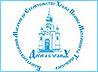 Многолюдным Крестным ходом открылся в Нижней Туре благотворительный марафон «Дорога к храму»
