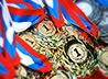 Студенты уральских вузов награждены призами «Царского силового марафона»