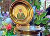 Жители Качканара поклонятся мощам святой блаженной Матроны Московской