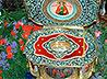 Ковчег с мощами целителя Пантелеимона посетит храмы Екатеринбургской епархии