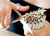 Каменск-уральским женщинам в церкви помогают отказаться от курения