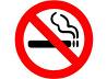 13 школьных классов Верхней Пышмы активно включились в борьбу с табачным злом