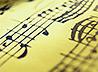 Известная органистка даст концерт к именинам Екатеринбурга