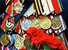 Представители уральских силовых структур награждены медалями Святых Царственных Страстотерпцев