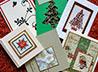 Православная Служба Милосердия подвела итоги конкурса рождественской открытки