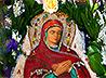Вынос и погребение Плащаницы Пресвятой Богородицы состоится в Успенском храме на ВИЗе
