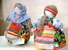 Ярмарка народных ремесел откроется на территории уникального Нижнесинячихинского музея-заповедника