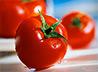 Четыре центнера овощей пожертвовали жители поселка Ключи в реабилитационный центр «Держава» и в Елизаветинскую обитель милосердия