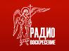 Радиоканал «Воскресение» продолжает цикл бесед «Опыт Новомучеников Российских»