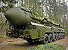 Владыка Кирилл поздравил с профессиональным праздником военнослужащих-артиллеристов