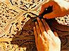 В исторический день рождения уральской столицы центр «Гамаюн» познакомит всех желающих с традиционными уральскими ремеслами