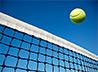 Теннисный клуб для горожан открылся в православном просветительском центре Тавды