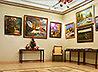 В «Патриаршем подворье» откроется выставка в честь победы в Бородинской битве