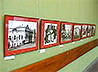 Выставка фоторабот Н.Ю. Пахомова представлена полевчанам