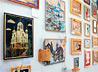 Преображенский приход Екатеринбурга приглашает на благотворительную выставку-ярмарку «От сердца к сердцу»