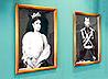 На Ганиной яме открылась юбилейная фотовыставка