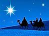 7 января Православная церковь отмечает праздник Рождества Христова