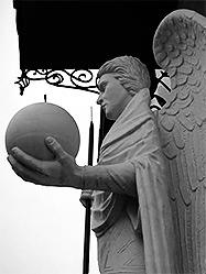 125-летие основания отметил екатеринбургский приход в честь Всех Святых