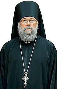 24 августа в Свято-Троицком Архиерейском подворье Нижнего Тагила состоится встреча первого епископа Нижнетагильского и Серовского
