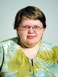 Педагог из Ирбита А.И.Долгушина вошла в число победителей Всероссийского конкурса «За нравственный подвиг учителя»