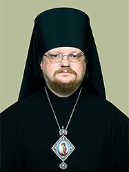 Епископ Бронницкий Игнатий прокомментировал ситуацию в московских аэропортах